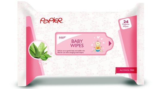 Best-Baby-Wipes-Wet-Wipes-Papier