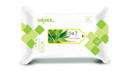 wipez-24-x-7-fresh-wipes-aloe-vera