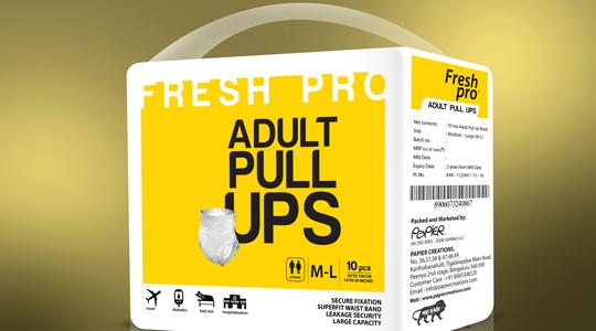 Fresh-Pro-Adult-Pull-ups-M-L