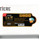 PET-EYE-WIPES-Tiere-Brand-100-Wipes