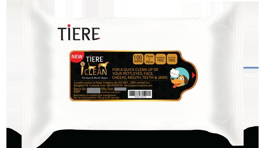 PET-EYE-WIPES-Tiere-Brand-100-Wipes