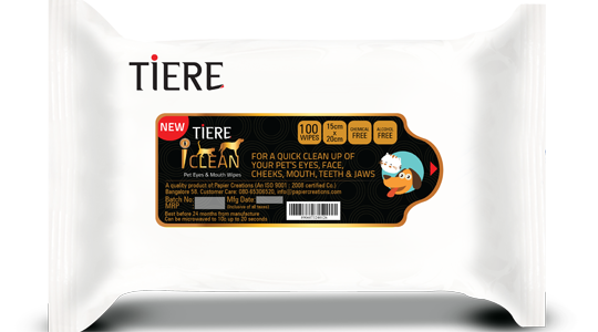 PET-EYES-WIPES-Tiere-Brand-100-Wipes