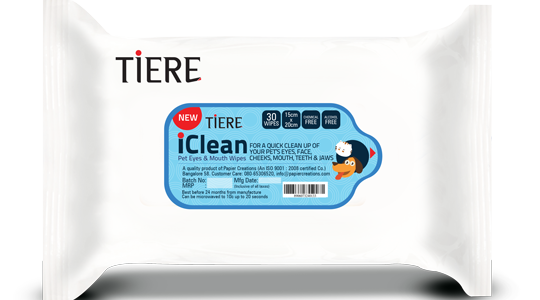 PET-EYES-WIPES-Tiere-Brand-30-Wipes