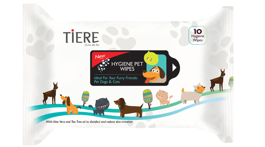 Pet-Wipes-Multipurpose-by-Tiere-Papier-Creations