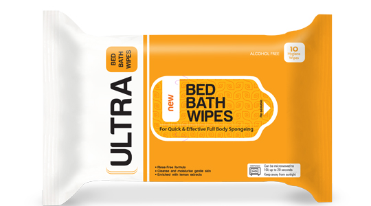 ultra-bed-bath-wipes