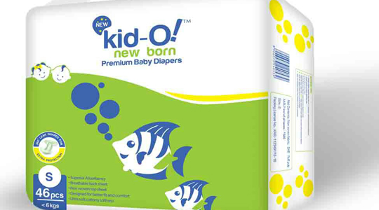 Kido-Newborn-Diapers-S-size